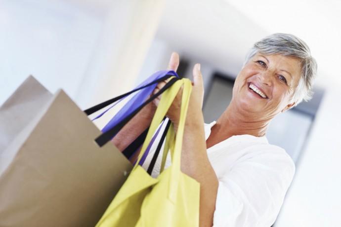 how to stop compulsive spending