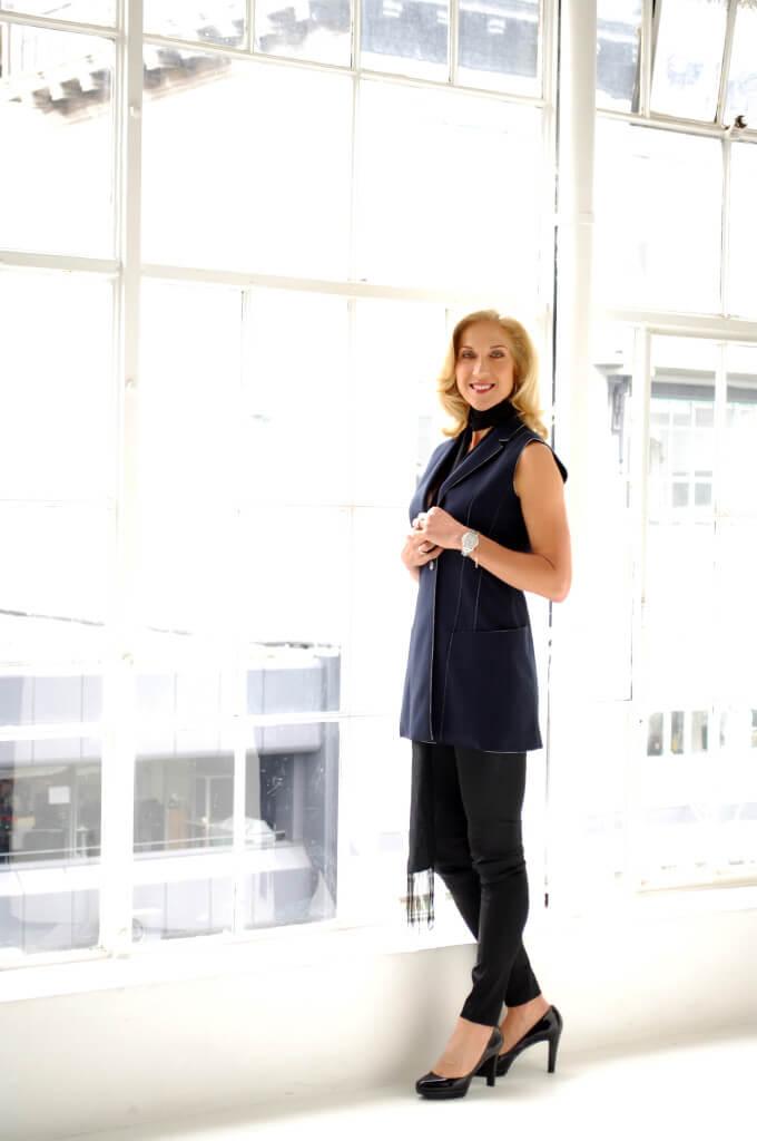 Tanya Unkovich1