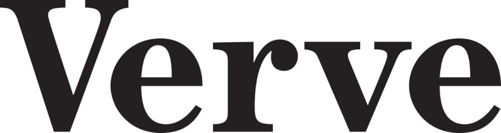 Verve - Auckland's free lifestyle magazine