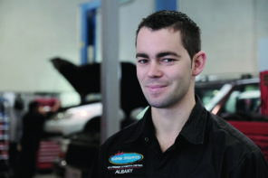 Auto Super Shoppes – AUCKLAND'S CAR HEROES